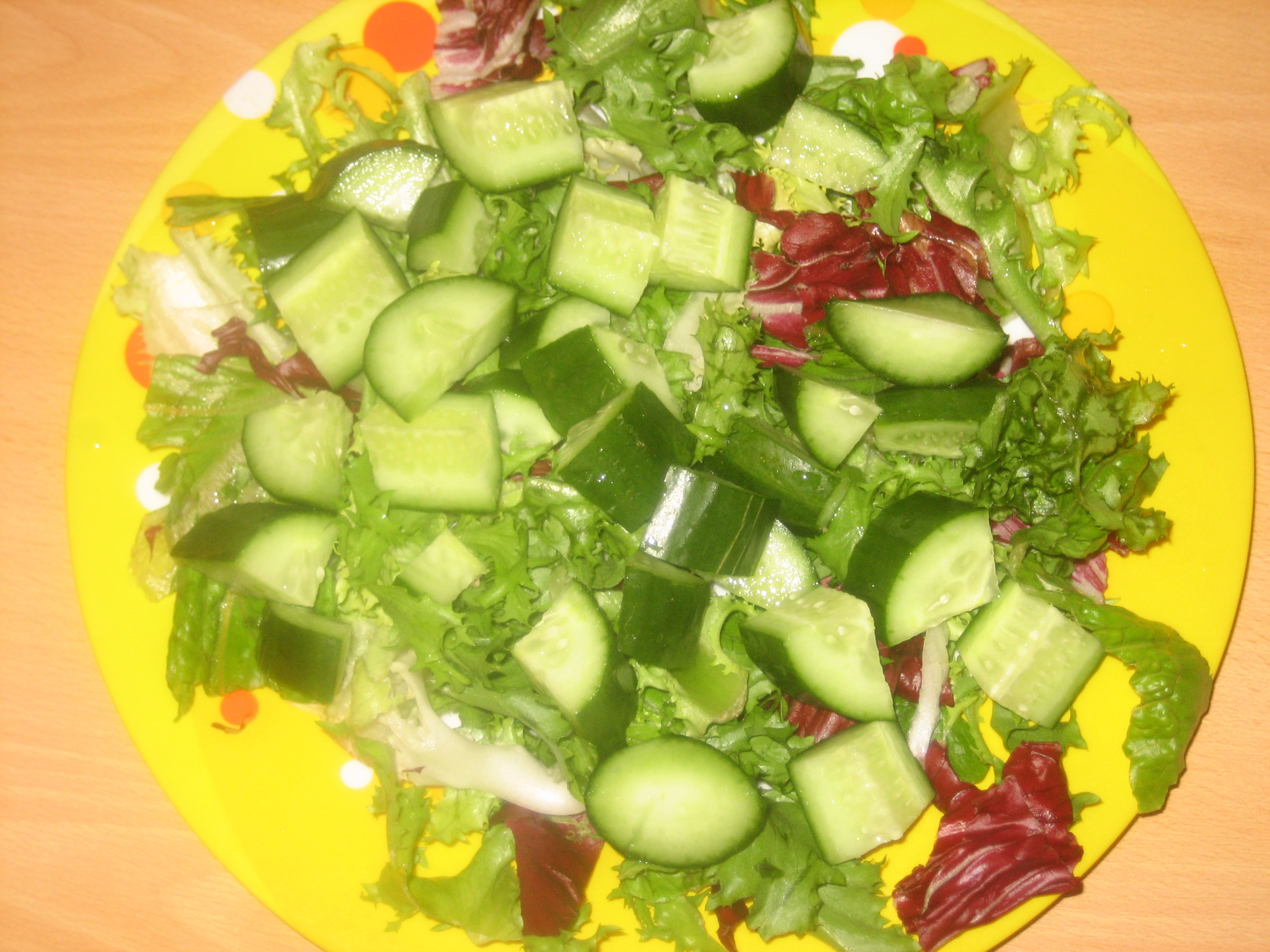 салат греческий рецепт с фото с брынзой и оливками