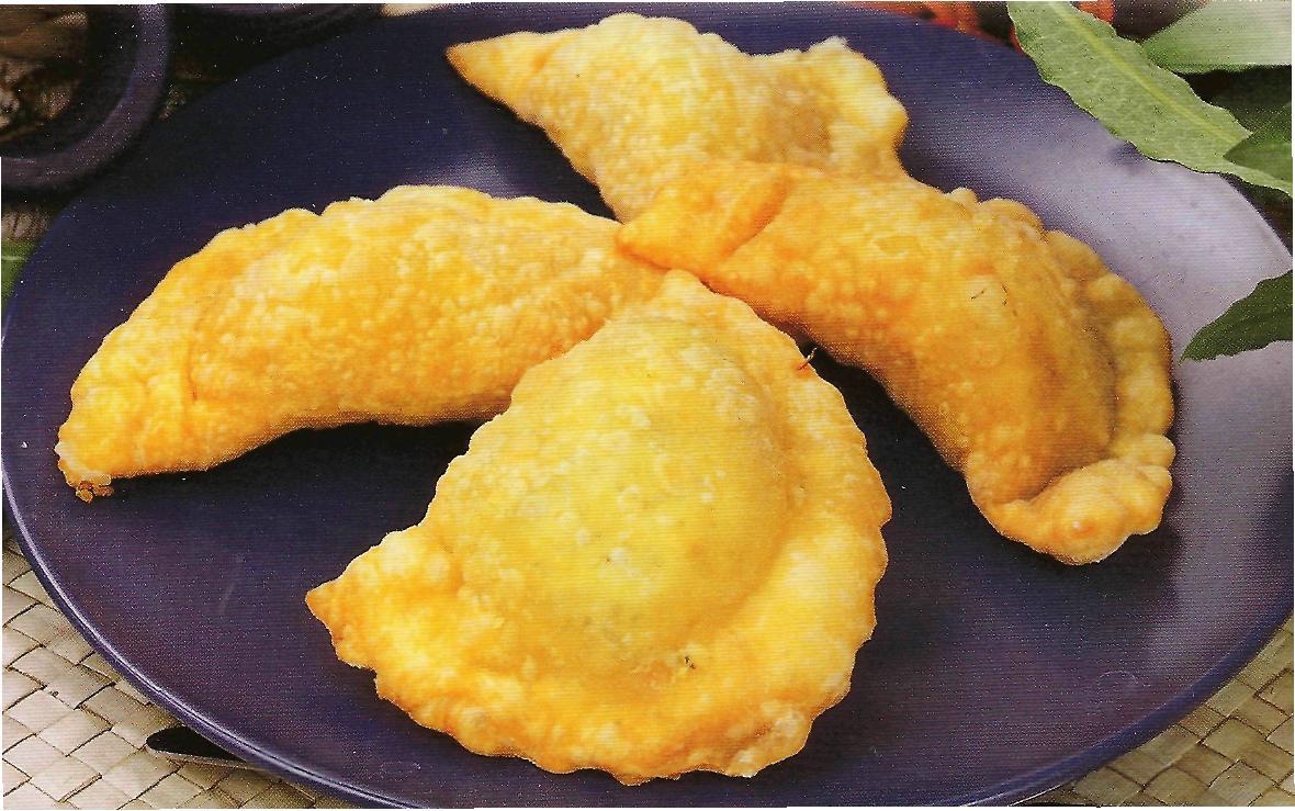 Запеканки в духовке рецепты с картошкой и мясом в